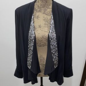 Ted Baker Studded Top